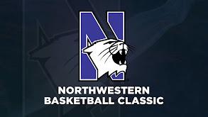 Northwestern Basketball Classic thumbnail