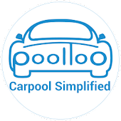 PoolToo Carpool