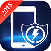 Super Security-Anti Virus, Phone Cleaner & Booster