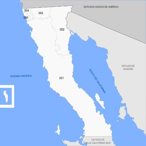 Noticias de Baja California