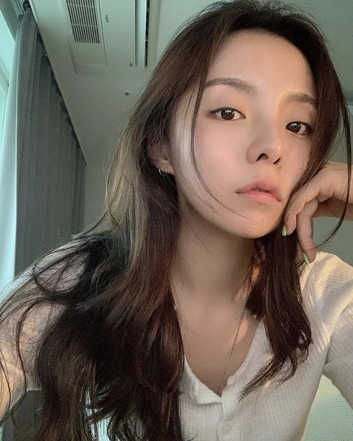 jung dawon