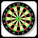 Darts Live Wallpaper icon