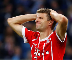 Coupe d'Allemagne : le Bayern éliminé par une formation de D2