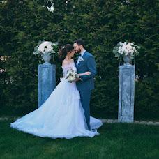 Wedding photographer Kirill Nikolaev (kirwed). Photo of 06.05.2018