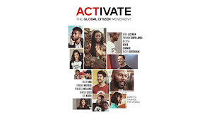 Activate: The Global Citizen Movement thumbnail