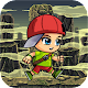 New Hat Boy Adventure Android apk