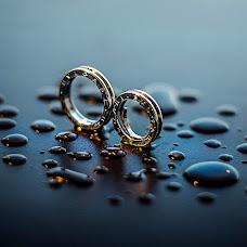 Wedding photographer Carlos Villasmil (carlosvillasmi). Photo of 05.02.2019