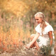 Wedding photographer Aleksey Melnov (sibiryak89). Photo of 24.07.2016