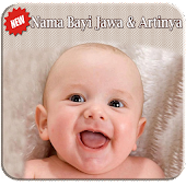 Nama Bayi Jawa & Artinya