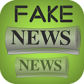 Fake News Creator