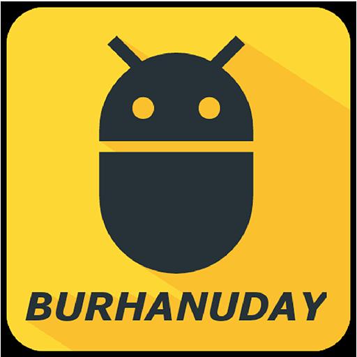 Burhanuddin Udaipurwala avatar image