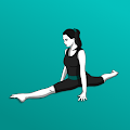Flexibility & Stretching App by Fitness Coach APK