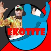 EKOTITE - Operation Selfie