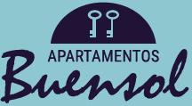 Apartamentos Buensol | Torremolinos | Web Oficial