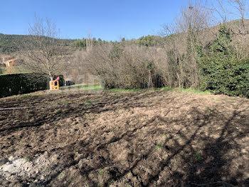 terrain à Moustiers-Sainte-Marie (04)