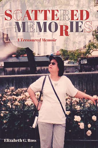 Scattered Memories