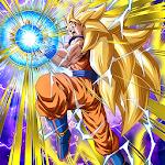 Wallpapers Hub For Goku Icon
