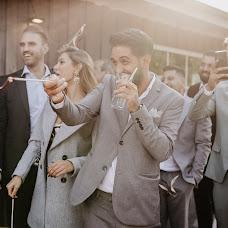 Hochzeitsfotograf Philipp Kaul (PhilippKaul). Foto vom 05.10.2019