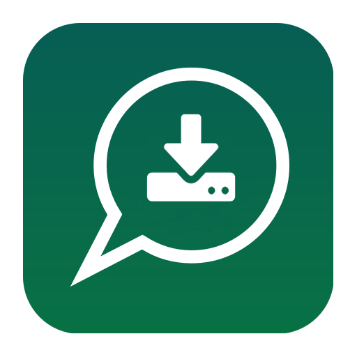 Status Saver For Whatsapp Status Downloader Apps Bei