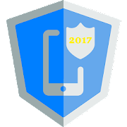 App Antivirus && Security (AppLock) 1.0.1 APK for iPhone