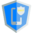 Antivirus & Security (AppLock) APK
