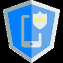AntiVirus Nettoyage Optimiseur icon