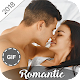 Download Romantic Couple GIF Collection For PC Windows and Mac