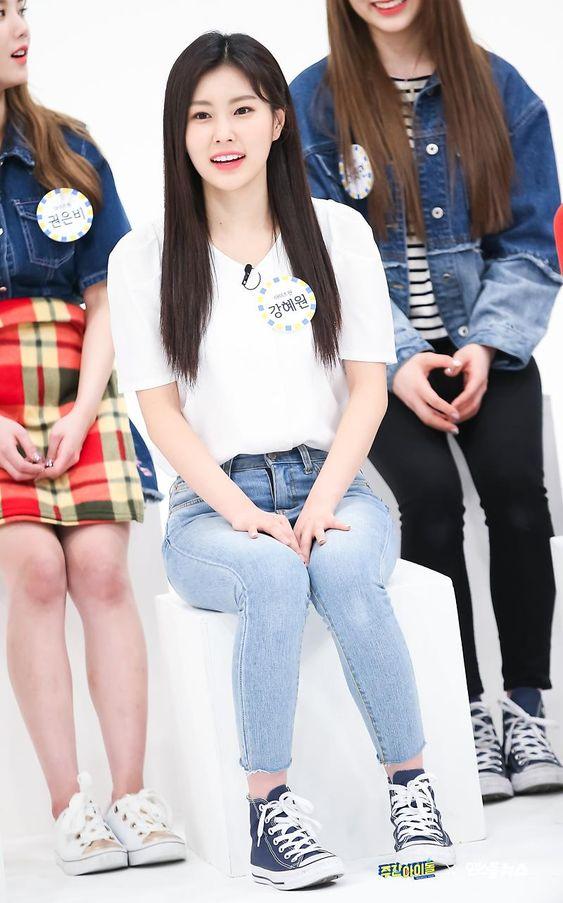 hyewon simple 17