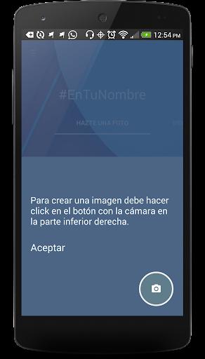 EnTuNombre