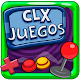 Download CLX Magic Cup for PC