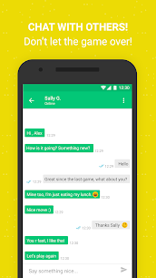 Play Games, Chat, Meet – Moove Apk Download For Android 3