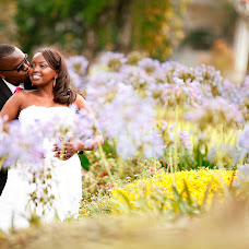 Wedding photographer Ben Kiruthi (kiruthi). Photo of 27.12.2013
