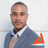 The IAm DeVon Franklin App