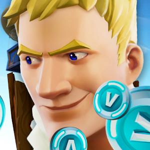 Guide For Fortnite Mobile - Battle Royale Mobile for PC