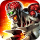 Robot Vs Zombies Game (game)