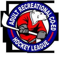 Final-Logo-copy200.png