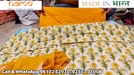Kapil Readymade Garments And Cloth Store photo 32