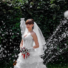 Wedding photographer Rustam Akhmedov (keypa56). Photo of 11.09.2015