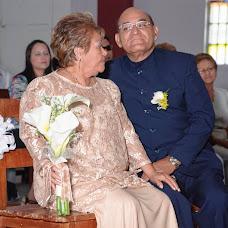 Wedding photographer Jader Pacheco alvarez (pachecoalvarez). Photo of 11.08.2015