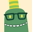Shifty Bits icon