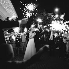 Bryllupsfotograf Aleksandr Chernin (Cherneen). Foto fra 18.10.2018