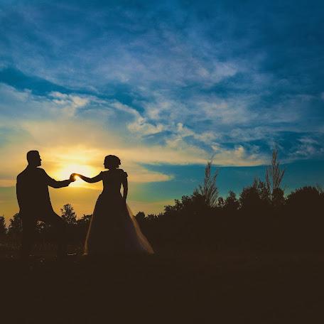 Wedding photographer Toniee Colón (Toniee). Photo of 03.01.2018