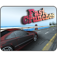 Fast Crunches icon
