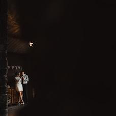 Свадебный фотограф Ольга Тимофеева (OlgaTimofeeva). Фотография от 10.12.2015
