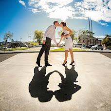 Wedding photographer Kseniya Dalishneva (daksun). Photo of 06.11.2014