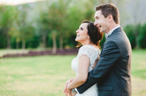 Fotógrafo de bodas Xochilt Calderon (xochiltcalderon). Foto del 27.07.2016