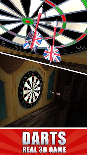 Darts Master apkpoly screenshots 8
