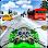 Free Bike Traffic Racing - Bike Racing Simulator