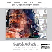 Substantial Evidence (1999-2003)