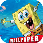 Best Spongecube Wallpapers HD icon